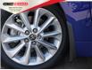 2021 Toyota Corolla SE (Stk: 089551) in Milton - Image 8 of 23