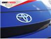 2021 Toyota Corolla SE (Stk: 089551) in Milton - Image 9 of 23
