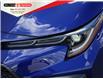 2021 Toyota Corolla SE (Stk: 089551) in Milton - Image 10 of 23