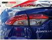 2021 Toyota Corolla SE (Stk: 089551) in Milton - Image 11 of 23