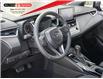 2021 Toyota Corolla SE (Stk: 089551) in Milton - Image 12 of 23