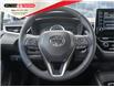 2021 Toyota Corolla SE (Stk: 089551) in Milton - Image 13 of 23