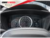 2021 Toyota Corolla SE (Stk: 089551) in Milton - Image 14 of 23