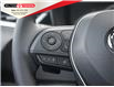 2021 Toyota Corolla SE (Stk: 089551) in Milton - Image 15 of 23