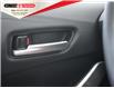 2021 Toyota Corolla SE (Stk: 089551) in Milton - Image 16 of 23