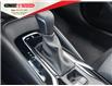 2021 Toyota Corolla SE (Stk: 089551) in Milton - Image 17 of 23
