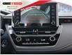 2021 Toyota Corolla SE (Stk: 089551) in Milton - Image 18 of 23