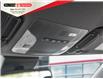 2021 Toyota Corolla SE (Stk: 089551) in Milton - Image 19 of 23