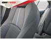 2021 Toyota Corolla SE (Stk: 089551) in Milton - Image 20 of 23