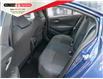 2021 Toyota Corolla SE (Stk: 089551) in Milton - Image 21 of 23