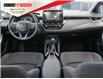 2021 Toyota Corolla SE (Stk: 089551) in Milton - Image 22 of 23