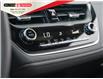 2021 Toyota Corolla SE (Stk: 089551) in Milton - Image 23 of 23