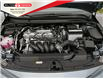 2021 Toyota Corolla LE (Stk: 244497) in Milton - Image 6 of 23