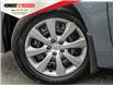 2021 Toyota Corolla LE (Stk: 244497) in Milton - Image 8 of 23