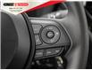 2021 Toyota Corolla LE (Stk: 244497) in Milton - Image 15 of 23