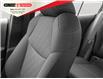 2021 Toyota Corolla LE (Stk: 244497) in Milton - Image 20 of 23