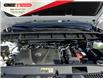2021 Toyota Highlander XLE (Stk: 543719) in Milton - Image 6 of 10