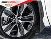 2021 Toyota Highlander XLE (Stk: 543719) in Milton - Image 7 of 10