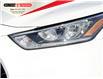 2021 Toyota Highlander XLE (Stk: 543719) in Milton - Image 9 of 10