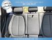 2016 BMW X1 xDrive28i (Stk: 16-52534) in Greenwood - Image 25 of 25