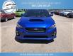 2015 Subaru WRX Base (Stk: 15-06125) in Greenwood - Image 3 of 23