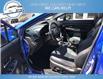 2015 Subaru WRX Base (Stk: 15-06125) in Greenwood - Image 10 of 23