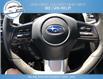 2015 Subaru WRX Base (Stk: 15-06125) in Greenwood - Image 13 of 23