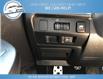 2015 Subaru WRX Base (Stk: 15-06125) in Greenwood - Image 14 of 23