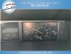 2015 Subaru WRX Base (Stk: 15-06125) in Greenwood - Image 23 of 23