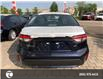 2020 Toyota Corolla LE (Stk: M200042) in Mississauga - Image 5 of 5
