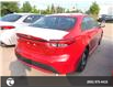 2020 Toyota Corolla LE (Stk: M200078) in Mississauga - Image 4 of 5