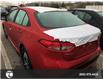 2020 Toyota Corolla LE (Stk: M200007) in Mississauga - Image 5 of 5