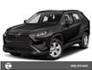 2020 Toyota RAV4 LE (Stk: M200511) in Mississauga - Image 1 of 9