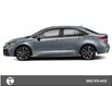 2021 Toyota Corolla SE (Stk: M210188) in Mississauga - Image 2 of 9