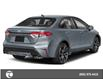 2021 Toyota Corolla SE (Stk: M210188) in Mississauga - Image 3 of 9