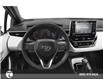 2021 Toyota Corolla SE (Stk: M210188) in Mississauga - Image 4 of 9