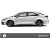 2021 Toyota Corolla SE (Stk: M210211) in Mississauga - Image 2 of 9