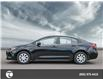 2020 Toyota Corolla L (Stk: M200063) in Mississauga - Image 3 of 23