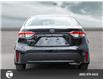 2020 Toyota Corolla L (Stk: M200063) in Mississauga - Image 5 of 23