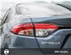 2020 Toyota Corolla L (Stk: M200131) in Mississauga - Image 11 of 23