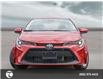 2020 Toyota Corolla LE (Stk: M200163) in Mississauga - Image 2 of 23