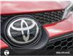 2020 Toyota Corolla LE (Stk: M200163) in Mississauga - Image 9 of 23