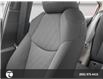 2020 Toyota Corolla LE (Stk: M200205) in Mississauga - Image 20 of 23