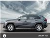 2020 Toyota RAV4 LE (Stk: M200255) in Mississauga - Image 3 of 23