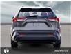 2020 Toyota RAV4 LE (Stk: M200255) in Mississauga - Image 5 of 23