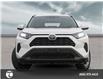 2020 Toyota RAV4 LE (Stk: M200404) in Mississauga - Image 2 of 23