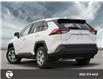 2020 Toyota RAV4 LE (Stk: M200404) in Mississauga - Image 4 of 23