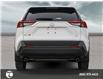 2020 Toyota RAV4 LE (Stk: M200404) in Mississauga - Image 5 of 23