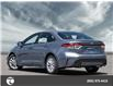 2020 Toyota Corolla SE (Stk: M200580) in Mississauga - Image 4 of 23