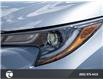 2020 Toyota Corolla SE (Stk: M200580) in Mississauga - Image 10 of 23